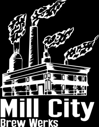 Mill City Brew Werks Zech S Bavarian Hef All Grain